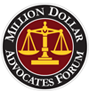 Million Dollar Advocated Forum