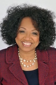 Picture of Rhonda Hill Wilson Esq.